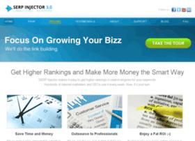 serpinjector.com