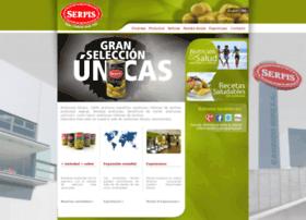 serpis.com