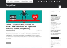 serplified.com