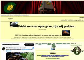 serpo.nl