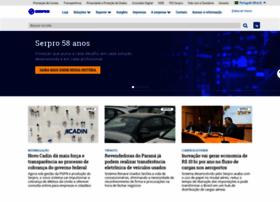 serpro.gov.br