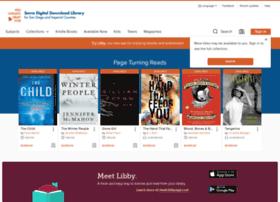 serracoopca.libraryreserve.com