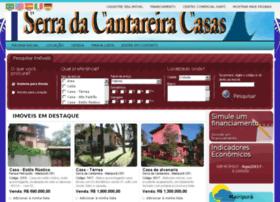 serradacantareiracasas.com.br