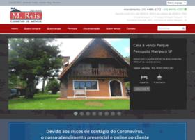 serradacantareiraimoveis.com