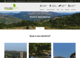 serradearga.com