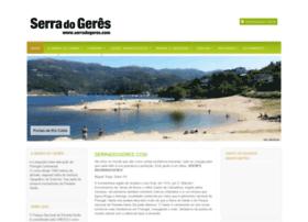 serradogeres.com