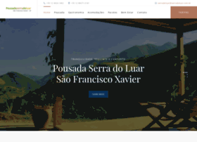 serradoluar.com.br