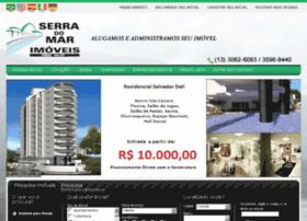 serradomarimoveis.com.br