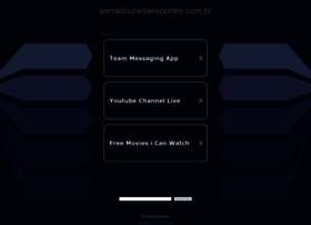 serradouradaesportes.com.br