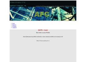 serralharia-afc.com