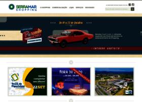 serramarshopping.com.br