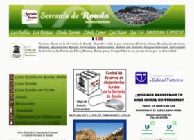 serraniaronda.org