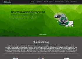 serrasat.com.br