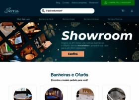 serrasbanheiras.com.br