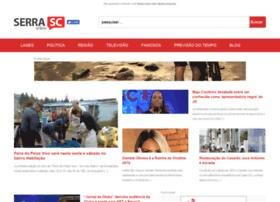 serrasconline.com.br