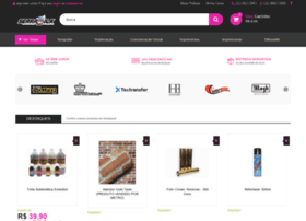 serrasilk.com.br
