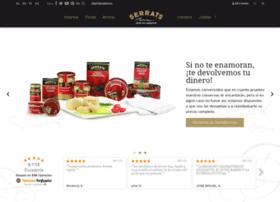 serrats.com