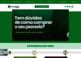 serraverdeexpress.com.br