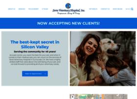 serravet.com