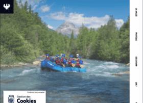 serre-chevalier.com