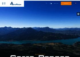 serreponcon-tourisme.com