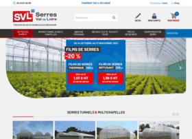 serresvaldeloire.com