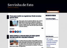 serrinhadefato.blogspot.com.br