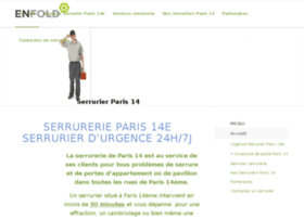 serrurier-75014.poteahetamazal.com