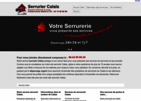 serrurier-calais.ipsov.com