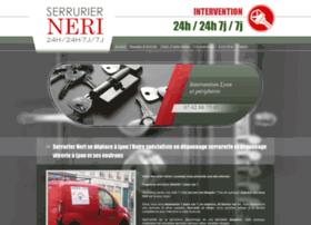 serrurier-neri-2424-77.fr