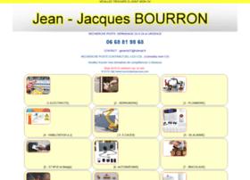 serrurier-tours.com