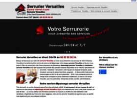 serrurier-versailles.ipsov.com