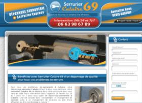 serruriercaluire-69.fr