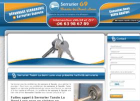 serruriertassinlademilune-69.fr
