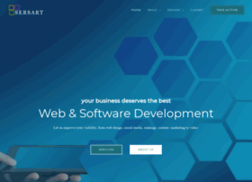 sersart.com