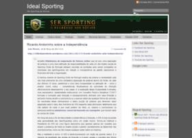 sersporting.org