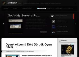 sertank.com