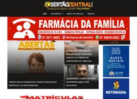 sertaocentral.com