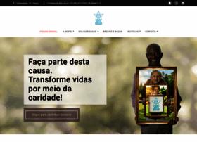 serte.org.br
