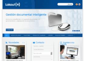 sertearsrd.com.ar