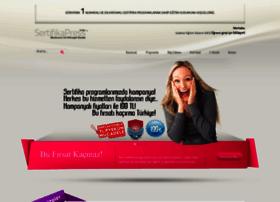 sertifikapress.com