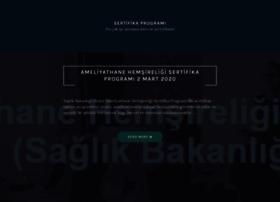 sertifikaprogrami.com