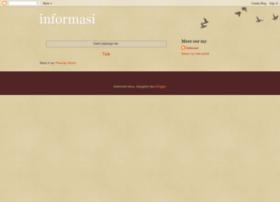 sertifikasi-guru-2014.blogspot.com