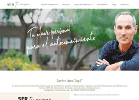 sertumismo.org