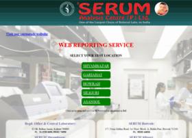 serumindia.com