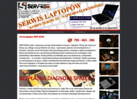 serv-kom.pl
