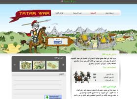 serv5.tatarx.com