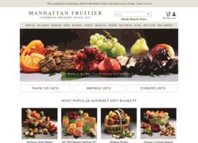 serv57.manhattanfruitier.com