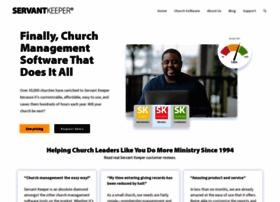 servantpc.com