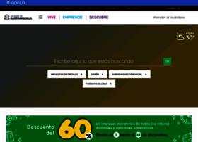 servapp.barranquilla.gov.co